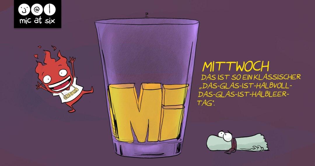 micatsix0518-mittwoch