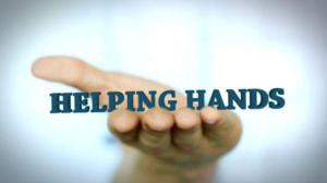 HelpingHandsTitlePic