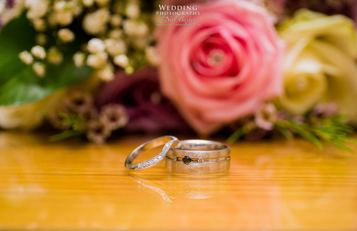 beautiful bespoke wedding rings bury st edmunds suffolk wedding rings online bespoke wedding rings online