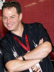 Christopher Buttner PRThatRocks.com
