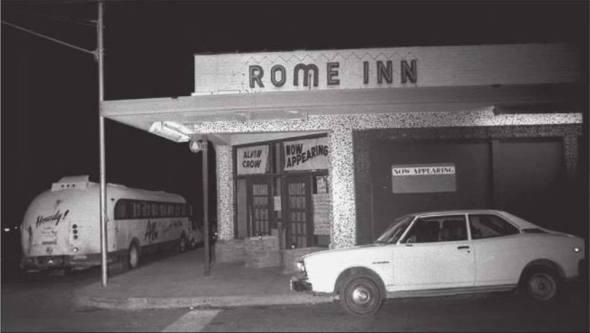 romeinn