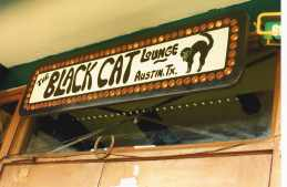 Austin_-_Black_Cat_sign