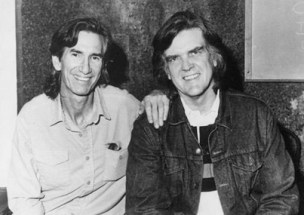 Townes and Guy