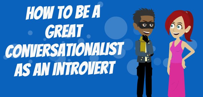 how to become a better conversationalist
