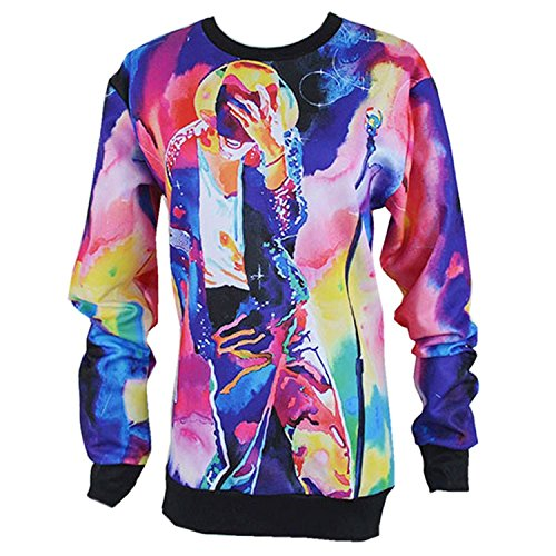 clothes mj fans s collection