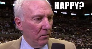 From http://guyism.com/sports/gregg-popovich-reaction-gifs.html