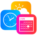 overview_design_notification_icon