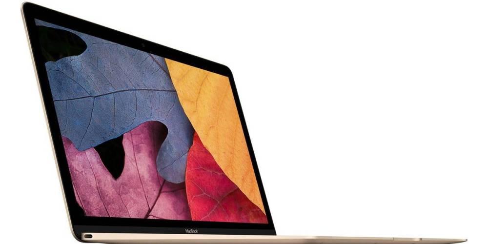 new-macbook-facetime-camera
