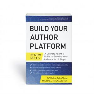 buildyourauthorplatform_frontcover_3d-white-1024x10241-300x300