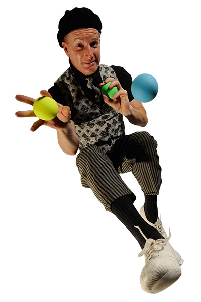 Three-Balls-600×400