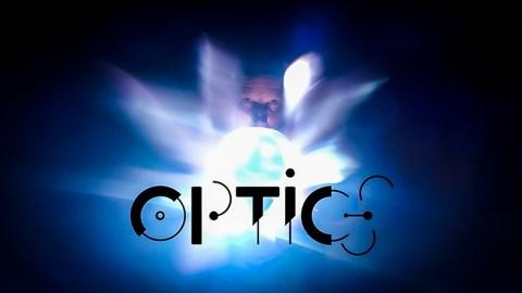 Optical Juggling Act
