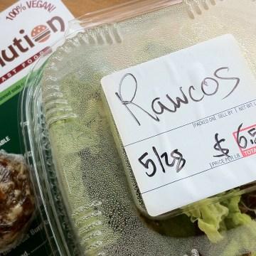 Rawcos