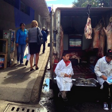 mercado san juan