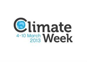 Climate Week logo 2013 high resolution RGB Edit