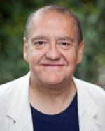 John Branwell – Michael Pollard actor headshots