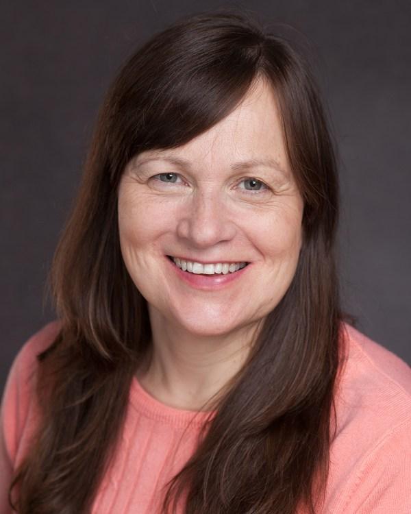 Susan Hewitt1240colweb