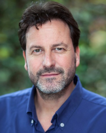 Actors headshots Manchester Michael Pollard Robert Reina6657colweb
