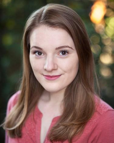 Melissa Wadsworth actors headshots manchester Michael Pollard