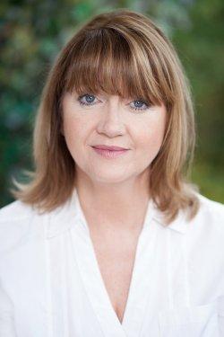 Actors Headshots Manchester Michael Pollard Caroline Strong 2