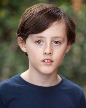 Actors Headshots Manchester Michael Pollard Jonathan