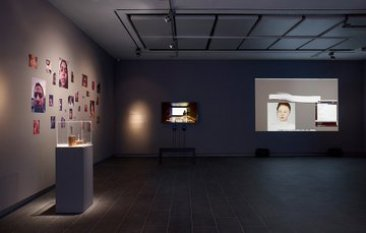 Centre for Chinese Contemporary Art Michael Pollard 04