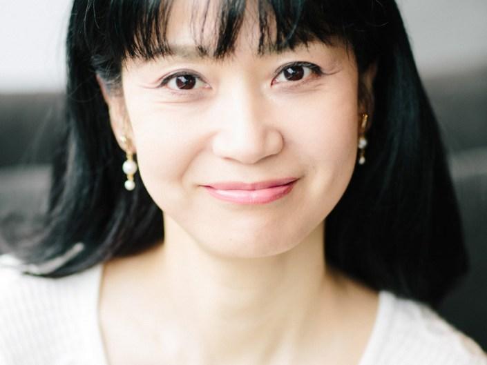 japanese portrait vancouver