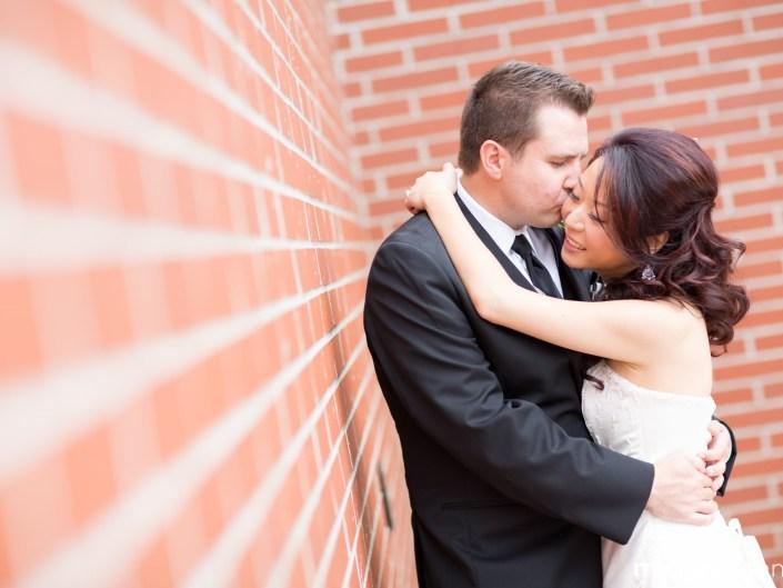 coquitlam wedding portraits 3