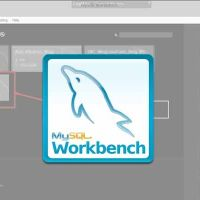 How to Setup MySQL Workbench Database for Wordpress on Windows Server