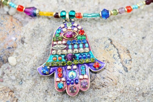 https://www.etsy.com/listing/75123835/multibright-mosaic-hamsa-hand-necklace?ref=shop_home_active_5&ga_search_query=hamsa