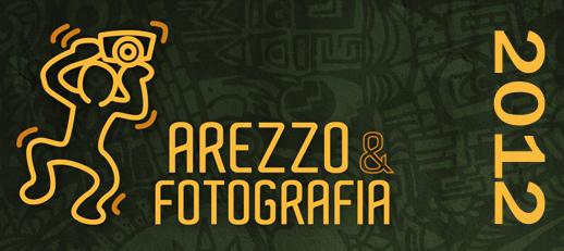 Arezzo e Fotografia