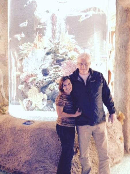 frb-and-me-aquarium-rest-nashville-2016