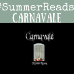 Summer Reads: Carnavale