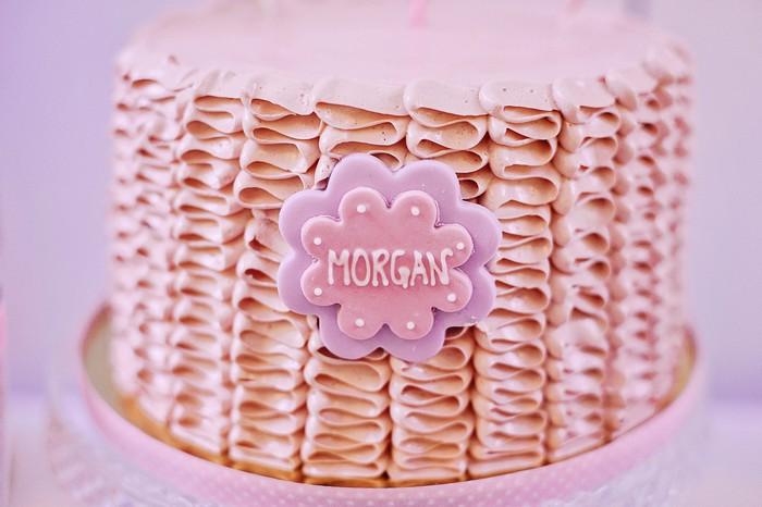 Morgan's 7th Birthday-214