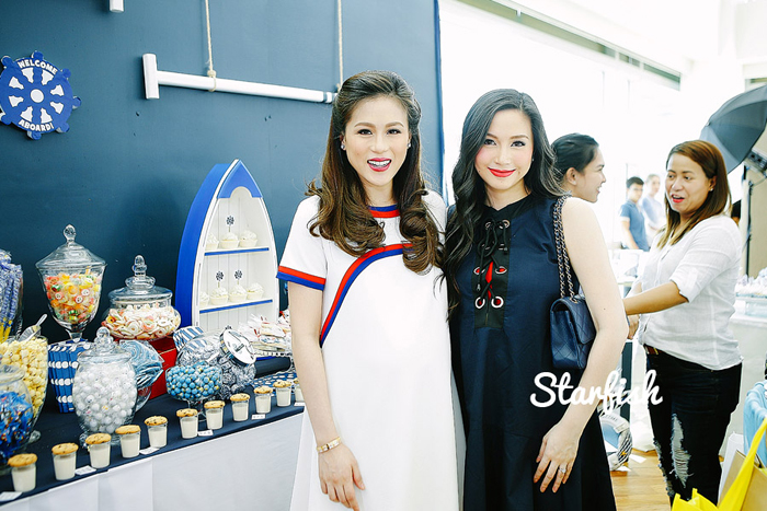 starfish-media-toni-gonzaga-soriano-baby-shower-068