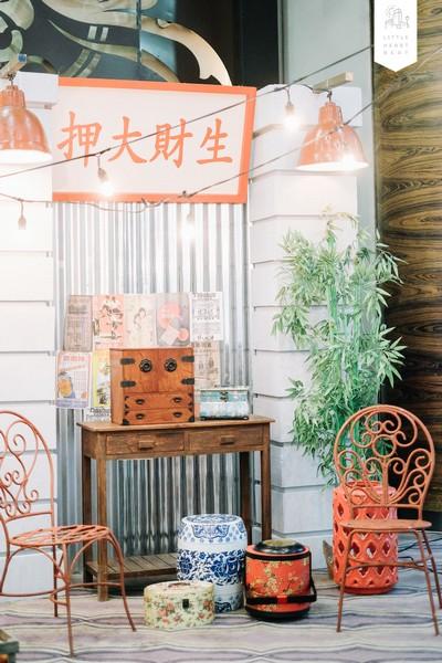 Old Hong Kong-6