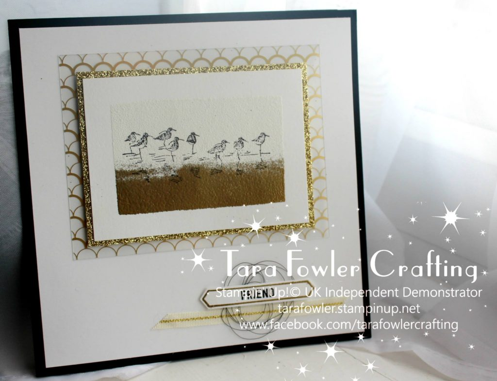 tara-fowler-embossing-challenge-for the pinkies team