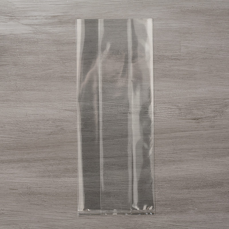 large-gusseted-cello-bags