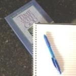 Six Keys to writing Christian Devotionals