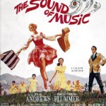 Ignorance and The Sound of Music