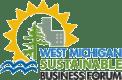 WMSBF Logo