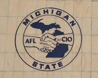Federal Taxpayer Bailout Likely For Big Union Pension Funds – Michigan Capitol Confidential