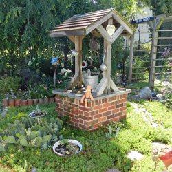 Website Extras Michigan Gardener