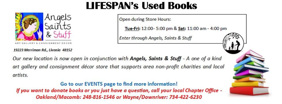 Used-Books-New-Location-061716