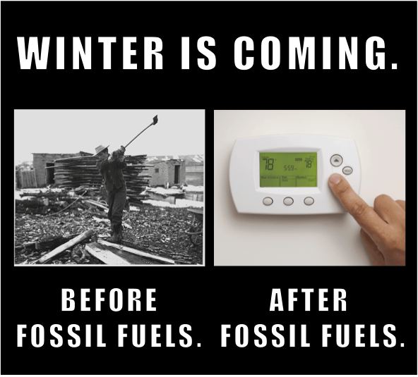 before_after_fossil_fuels