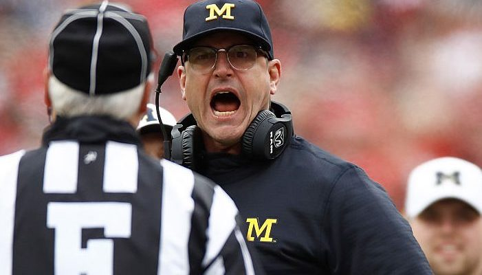 gettyimages-625949114-harbaugh-2-e1480211812139