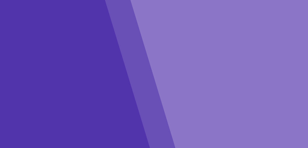 bg_metro_purple