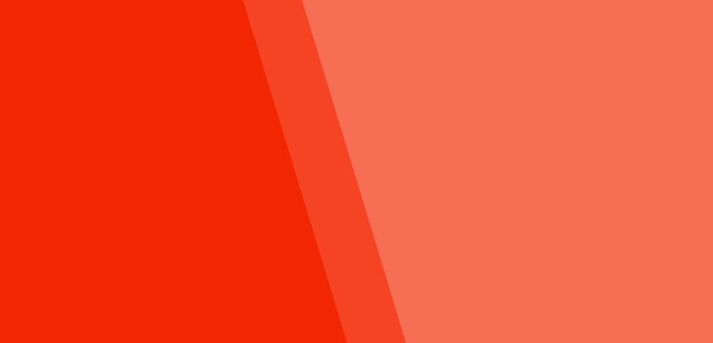 bg_metro_red