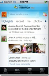 Messenger_iPhone_3