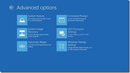 0804.2---Advanced-options_thumb_5CB695FF