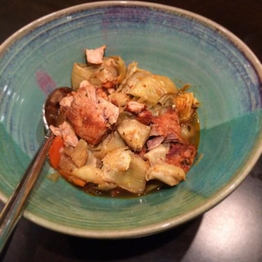 chicken_artichoke_stew